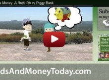 piggy-bank-video