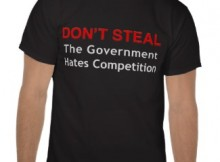 dont-steal-government-competition