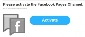 ifttt-fb-activate