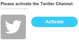 ifttt-tw-activate