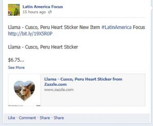 lllama-with-price-facebook