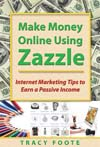 Make Money on Zazzle