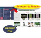 scheudle-pinterest-posts-mass-planner-review