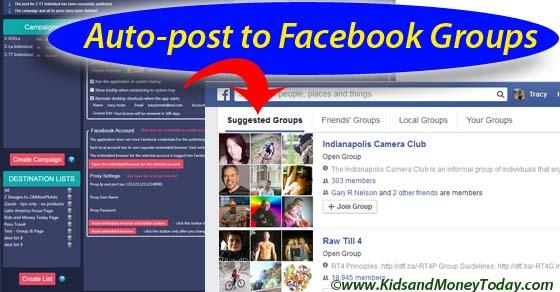 mass-planner-facebook
