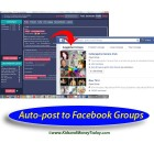 scheudle-facebook-group-posts-mass-planner-review