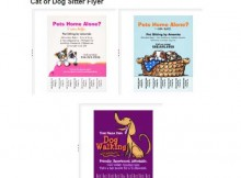 pet-sitter-marketing-promotion