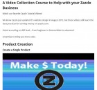 zazzle-video-tutorial-course