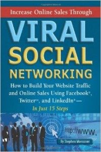 viral-social-networking-346