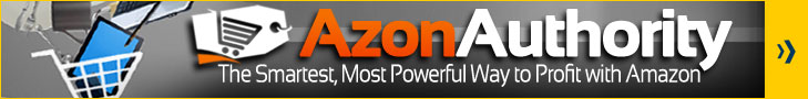 Azon-Authority-Wordpress-Plugin-728x90