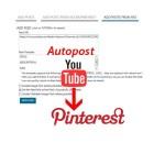 autopost-youtube-pinterest-mass-planner
