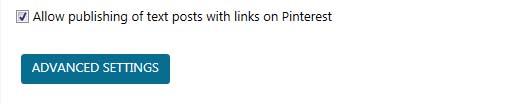 youtube-pinterest-links