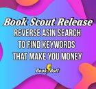Book Bolt Amazon Self Publishing Software