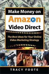 amazon-video-direct-make-money-marketing-200