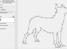 Dot to Dot Software