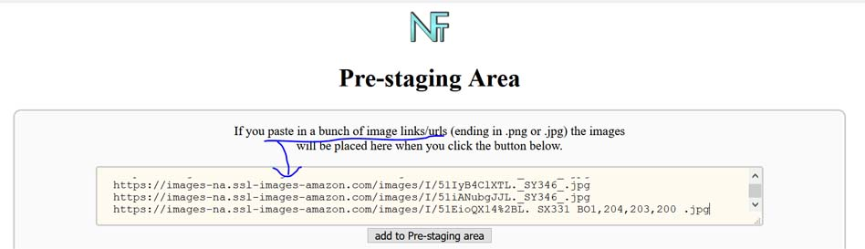 niftytoolz social media sharing tool